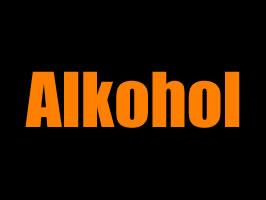 Alkoholentwöhnung mit Hypnose
