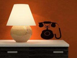 Die Telefonhypnose